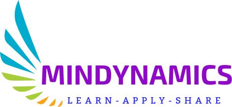 Mindynamics