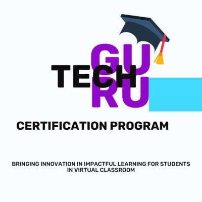 Tech Guru Certification Program