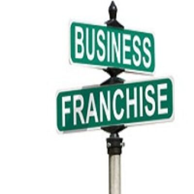 Secrets to establish a 'Franchise Model' in your business