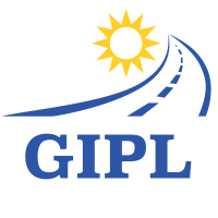 gipl-favicon-new